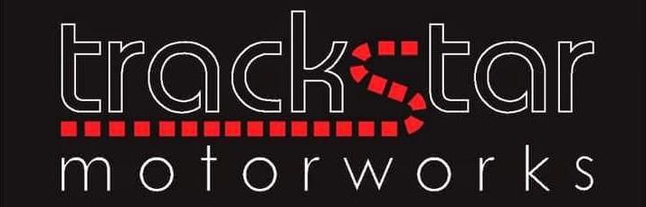 TrackStar Motorworks
